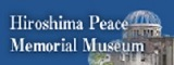 hpmuseum