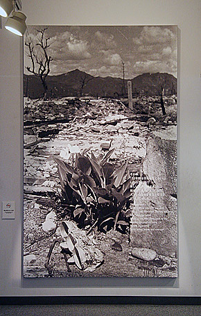 hiroshima outline Home » brief outline of saint paul-nagasaki history brief outline of saint paul-nagasaki history 1955: pictures from a hiroshima schoolyard and from war to reconciliation: hiroshima-nagasaki peace exhibition in the fall.